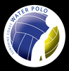 Water Polo Sunshine Coast - Australia